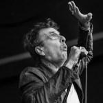 Best Denver Concert Photos 2016 - The Fixx