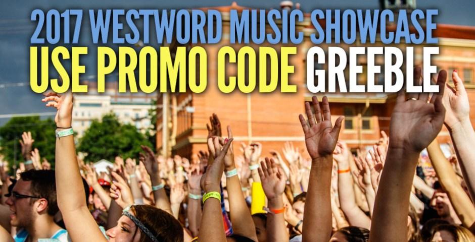 WMS (Westword Music Showcase) Headlines 2017 - Denver Music Festival