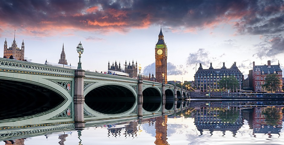 Complete London Packing List - What To Bring To London