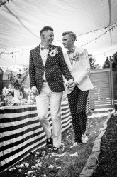 Trev-Brennan-Wedding-75