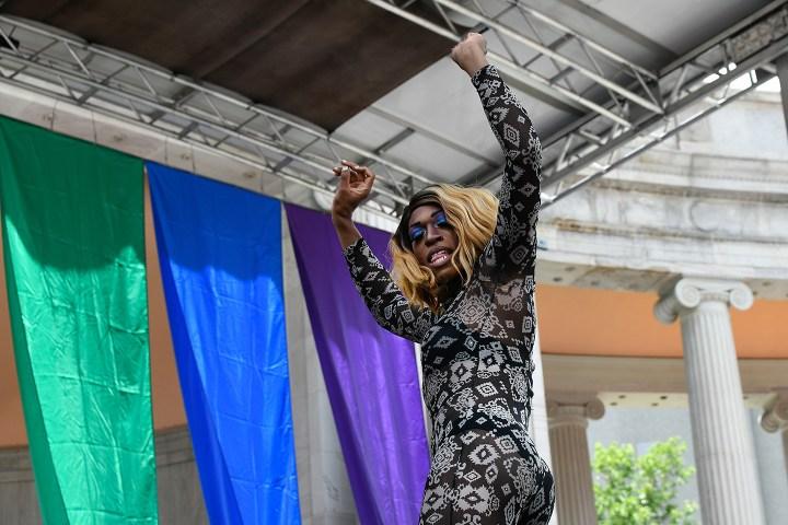 Denver PrideFest 2021 - Hybrid Fun For Everyone