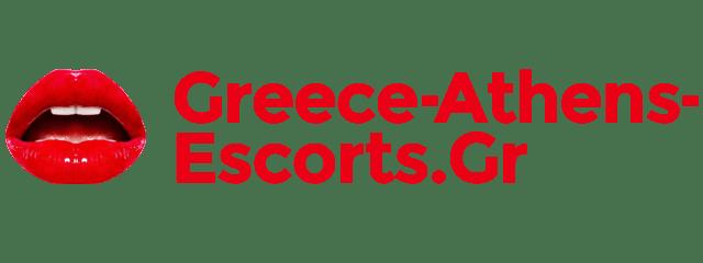 GREECEATHENSESCORTS