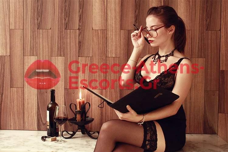 greece-athens-escort-casting