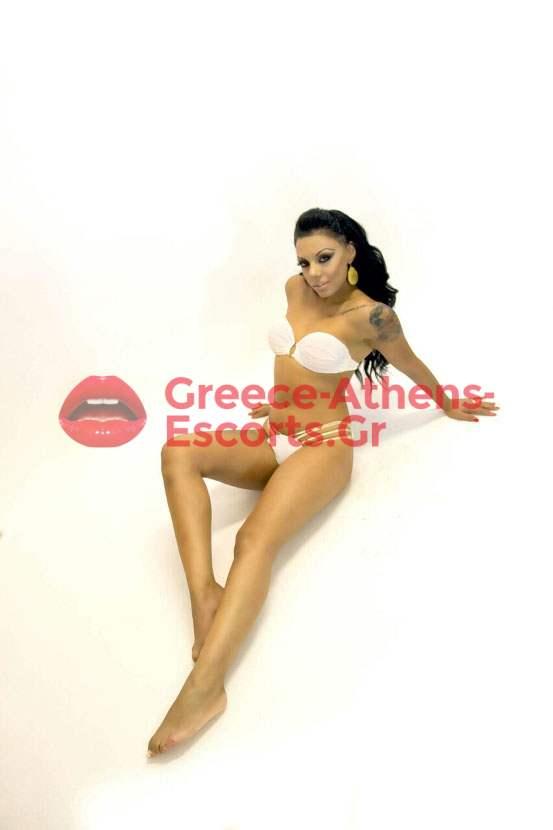 greek-pornstar-anna
