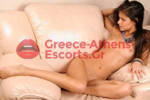 Ποια η διαφορά των call girls από τις escorts!