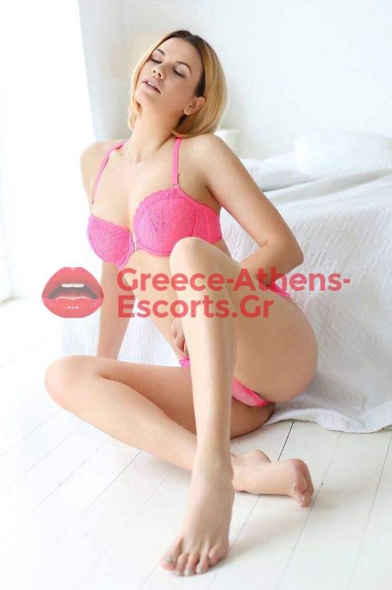 ESCORT ATHENS CALL GIRL DJULIA