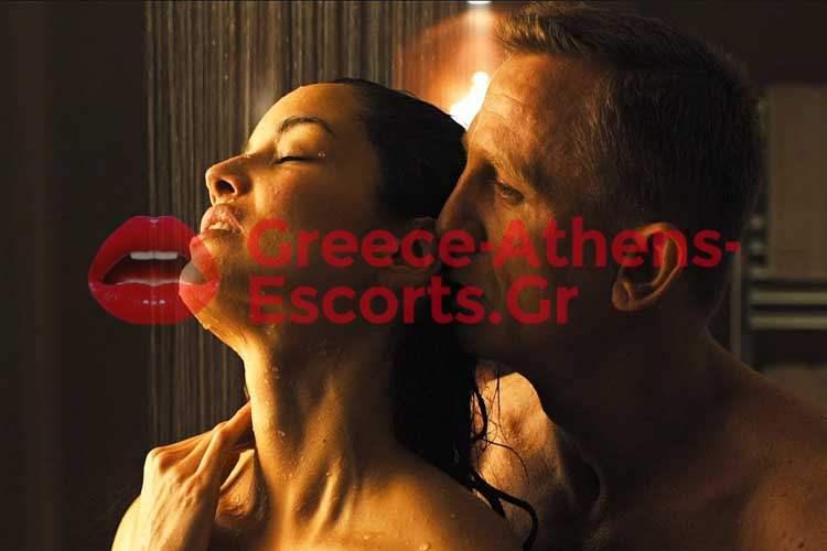 πρωκτικό σεξ οργασίμ