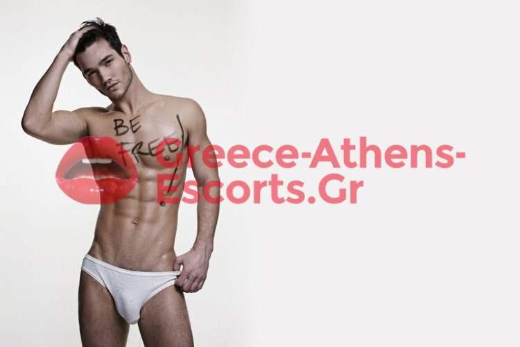 ATHENS MEN ESCORTS-GREECE-1