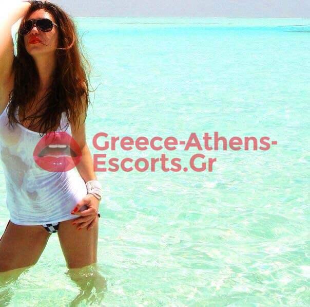 ATHENS GREECE CALL GIRL BELLA