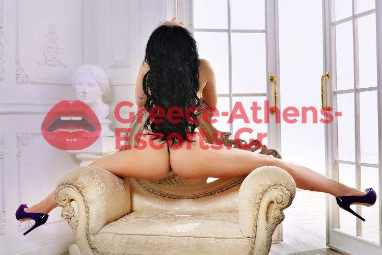 ATHENS ESCORT CALL GIRL SEX ALEXA