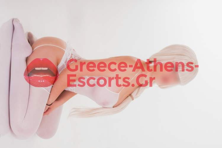 GREEK ATHENS ESCORT CALL GIRL HRA
