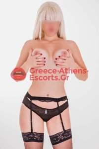 GREEK ATHENS ESCORT CALL GIRL HRA
