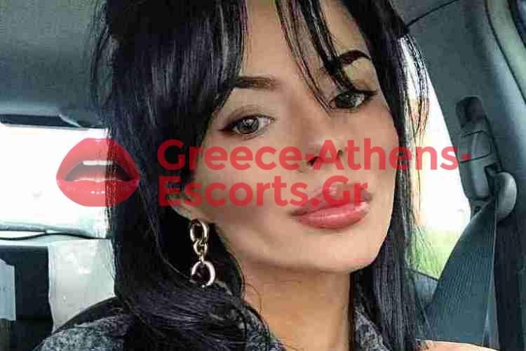 BELARUS ESCORT CALL GIRL ATHENS ALENA
