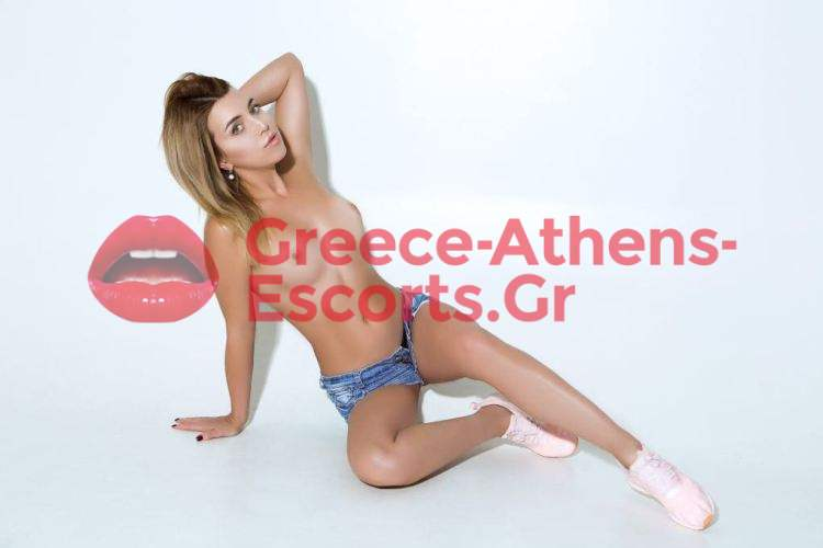 UKRAINIAN ESCORTS TOURS ATHENS MILA