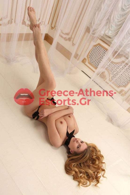ATHENS ESCORT CALL GIRL SEX MIA