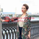 RUSSIAN ESCORT ATHENS CALL GIRL NATALI