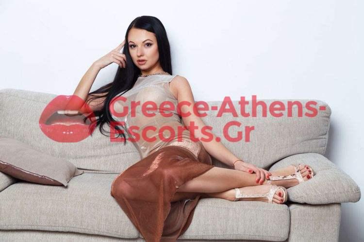 UKRAINIAN ESCORT CALL GIRL SEX SANDRA
