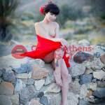 ATHENS ESCORT GIRL ALINA-27