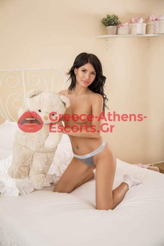 ESCORTS ATHENS CALL GIRLS ATHINA ADELYA-10