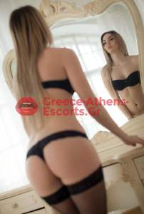TOP ESCORTS ATHENS KIRA 3