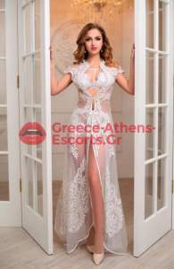 ATHENS ESCORTS VICKTORIA 5