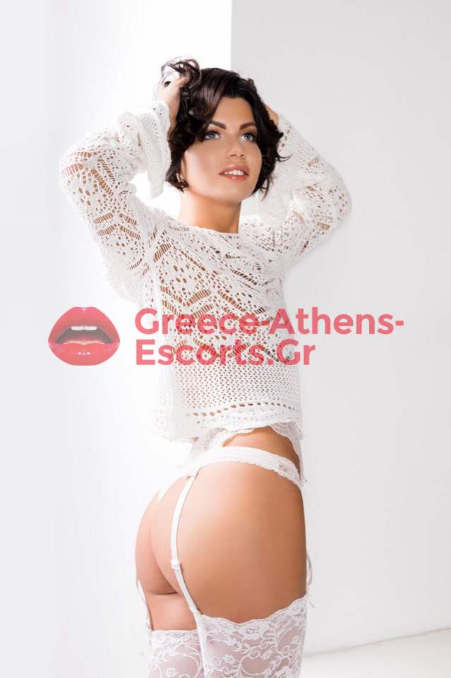 INTERNATIONAL PORNSTAR ATHENS ESCORT TOURS SOFIA LIKE
