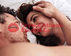 Σεξουαλικά βοηθήματα που θα σας απογειώσουν στο σεξ-2