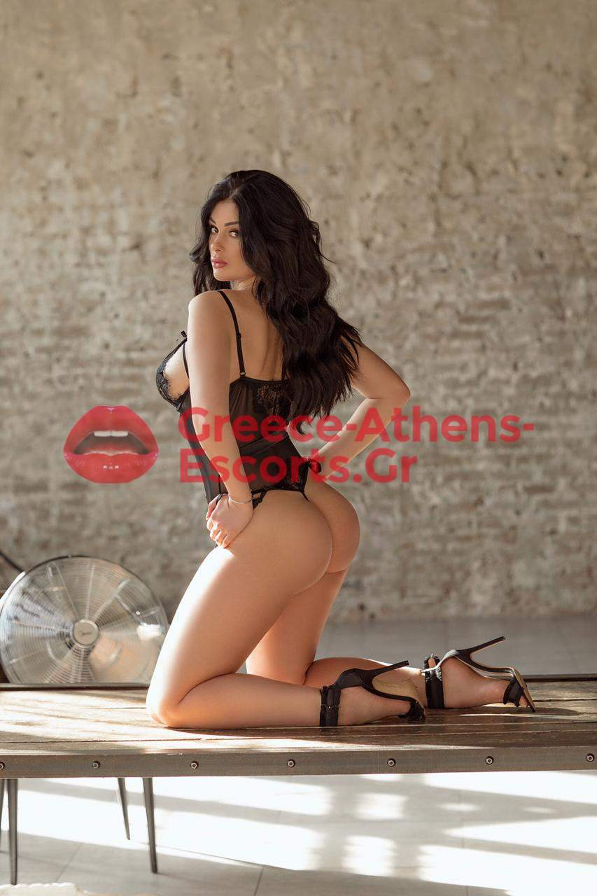 RUSSIAN TOP ESCORT TOURS LEILA