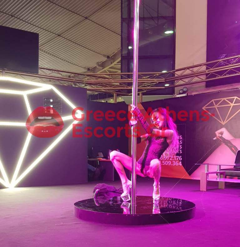 erotic-festival-2019-kinky-show-athens