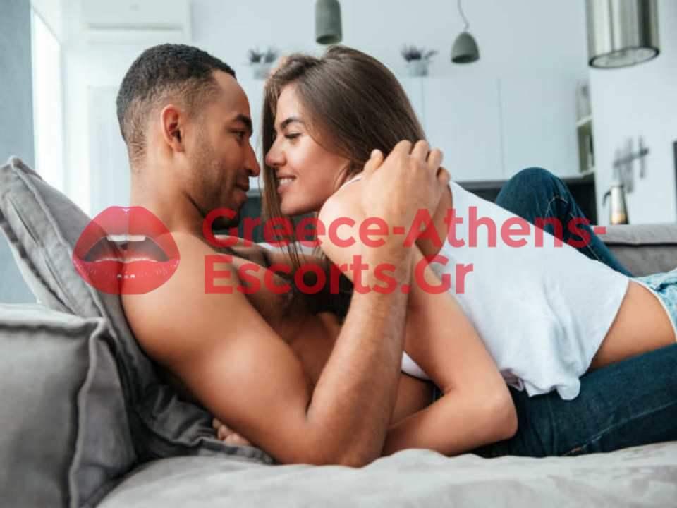 Τι πραγματικά σημαίνει αγάπη