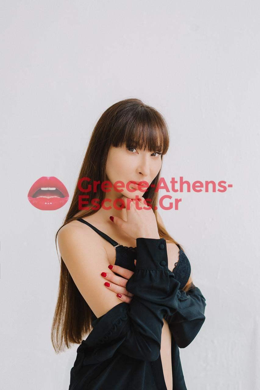 ATHENS ESCORTS ALICE