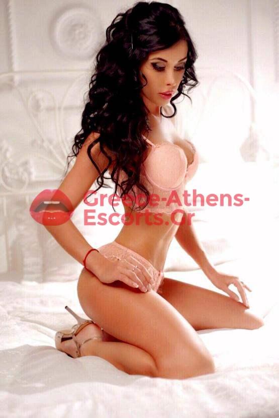 ATHENS ESCORT GIRLS JULIA