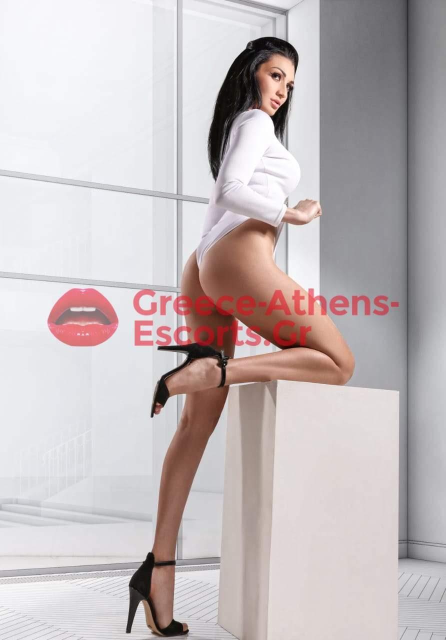 ATHENS ESCORT GIRLS JANE