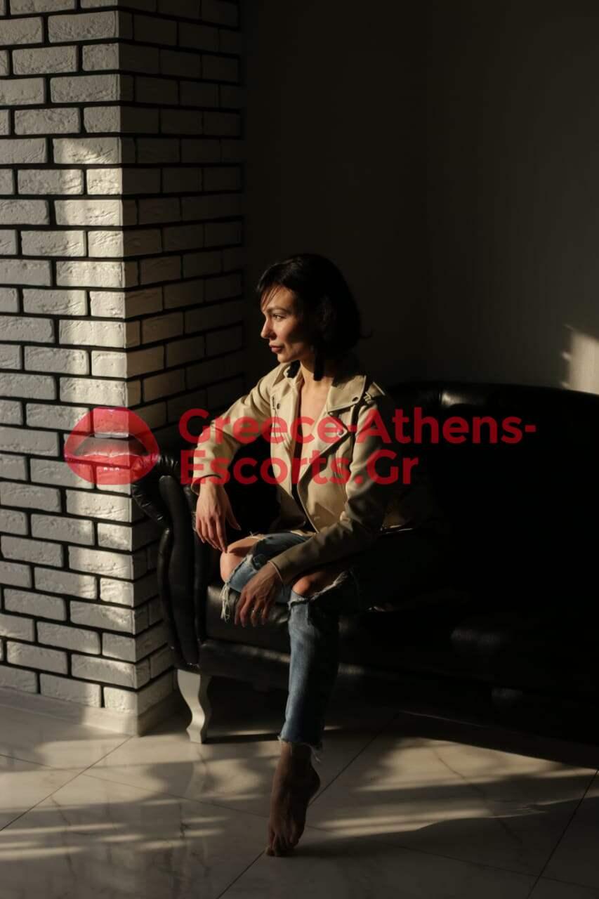 ATHENS ESCORT GIRLS ELLISON
