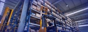 Βιομηχανία Χάρτινων Συσκευασιών