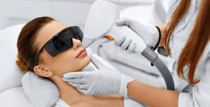 Κλινική Πλαστικής Χειρουργικής