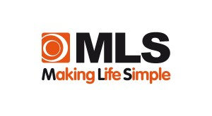 M.L.S