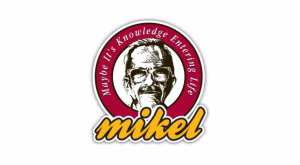 Mikel Καφέ Α.Ε.