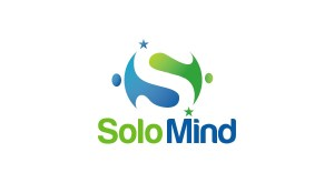 Εκπαιδευτήρια Solomind