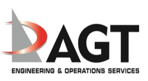 ΑGT Engineering & Operations Service