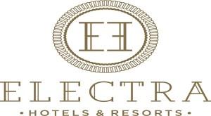 Electra Hotels & Resorts