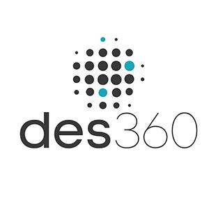 des360
