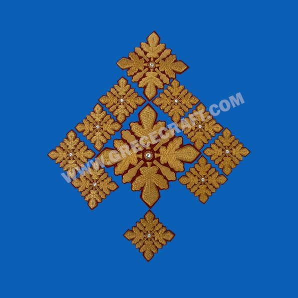 greece-crafts-product-background12