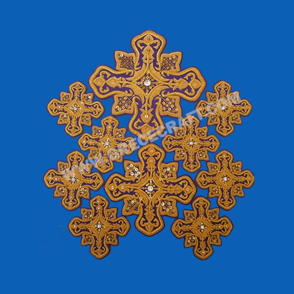 greece-crafts-product-background15