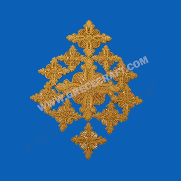 greece-crafts-product-background20