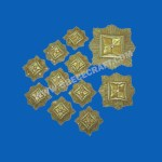 greece-crafts-product-background25