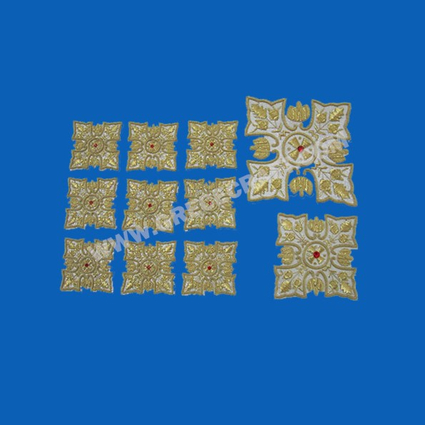 greece-crafts-product-background43