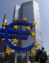 european-central-bank3