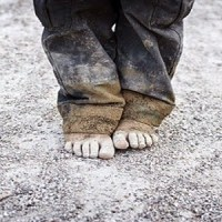 10 Reasons Why One in Every Three Greeks Lives in Poverty