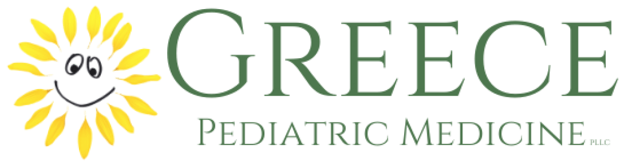 Greece Pediatric Medicine PLLC
